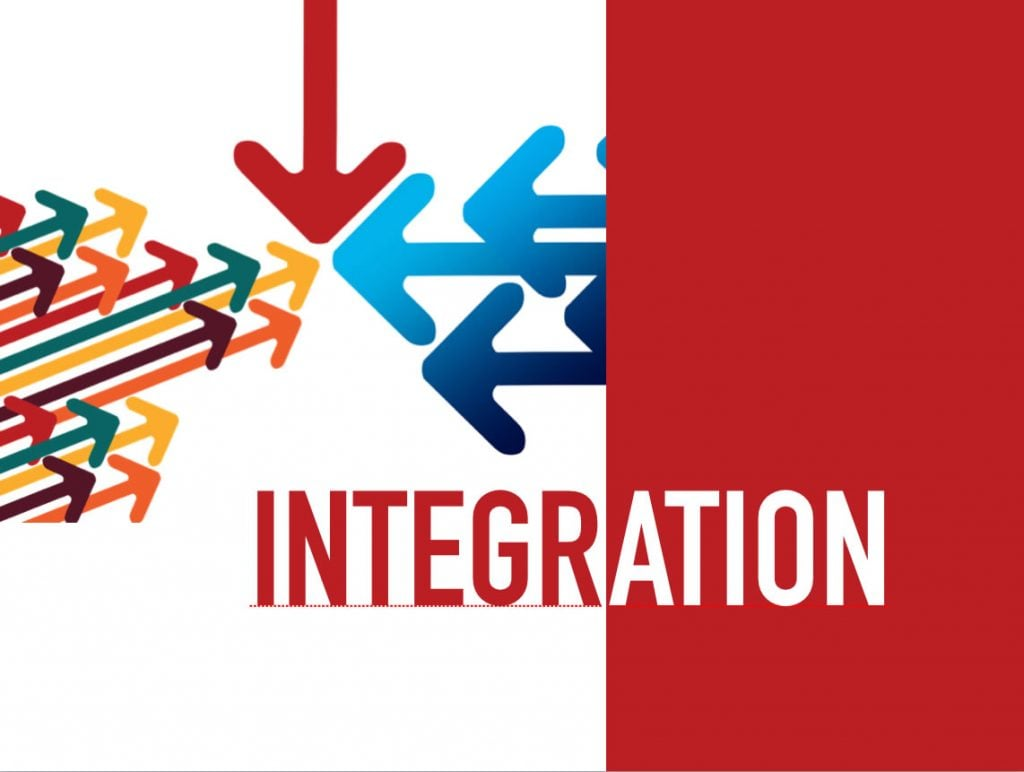 Selecting Software - Systems Integration
